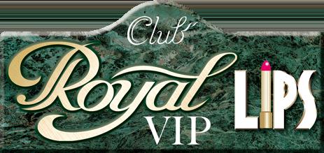 中洲風俗トクヨク・ヘルス ロイヤルリップス VIP - Royal LIPS VIP -